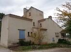 Vente Maison 9 pièces 250m² Mirabeau (84120) - Photo 10