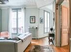 Vente Appartement 3 pièces 72m² Paris 10 (75010) - Photo 3