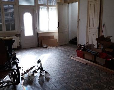 Vente Maison 9 pièces 180m² Rouvroy (62320) - photo