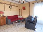 Vente Maison 5 pièces 2 872m² 7 KM SUD EGREVILLE - Photo 4