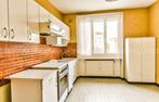 Vente Appartement 2 pièces 52m² Lyon 08 (69008) - Photo 3