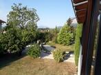 Vente Maison 7 pièces 135m² Saint-Ismier (38330) - Photo 6