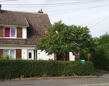 Vente Maison 9 pièces 95m² Rouvroy (62320) - photo