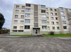 Location Appartement 3 pièces 55m² Saint-Martin-d'Hères (38400) - Photo 13