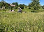 Sale Land 688m² Saint-Valbert (70300) - Photo 1