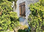 Vente Maison 5 pièces 96m² Île du Levant (83400) - Photo 13