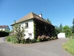 Vente Maison 6 pièces 183m² Saint-Rémy (71100) - Photo 8