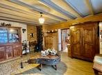 Vente Maison 6 pièces 219m² Lac d'Aiguebelette sud - Photo 8