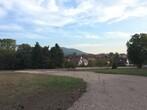 Vente Terrain 421m² Dieffenbach-au-Val (67220) - Photo 2