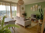Vente Appartement 4 pièces 84m² Agen (47000) - Photo 1