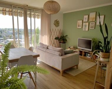 Sale Apartment 4 rooms 84m² Agen (47000) - photo