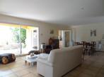 Vente Maison 4 pièces 120m² Montélimar (26200) - Photo 4