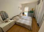 Vente Appartement 2 pièces 45m² Hégenheim (68220) - Photo 8