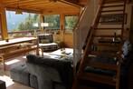 Renting House 5 rooms 140m² Saint-Gervais-les-Bains (74170) - Photo 7