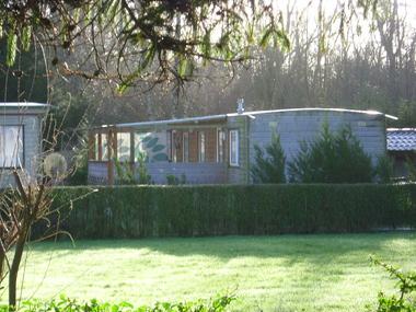Vente Terrain 80m² Brimeux (62170) - photo