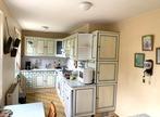 Vente Maison 7 pièces 160m² Chauffailles (71170) - Photo 12