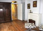 Vente Maison 6 pièces 156m² Montreuil (62170) - Photo 11