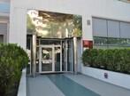 Location Appartement 2 pièces 36m² Perpignan (66100) - Photo 27