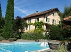 Vente Maison / Chalet / Ferme 7 pièces 350m² Machilly (74140) - Photo 1