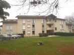 Vente Appartement 3 pièces 65m² Gières (38610) - Photo 12