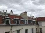 Vente Appartement 3 pièces 59m² Paris 06 (75006) - Photo 5