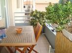 Vente Appartement 2 pièces 49m² Saint-Martin-d'Hères (38400) - Photo 1