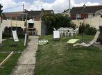 Vente Maison 6 pièces 90m² Le Havre (76620) - Photo 10