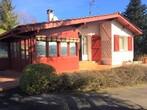 Vente Maison 4 pièces Bonloc (64240) - Photo 2