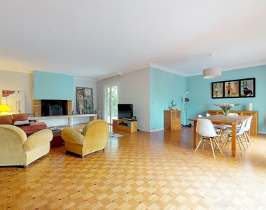 Sale House 8 rooms 400m² Toulouse - photo
