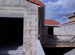 Vente Maison 2 pièces 92m² Vertaizon (63910) - Photo 5