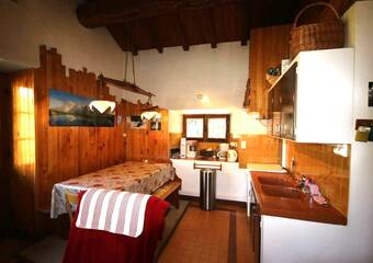 Sale House 8 rooms 130m² LES ARCS