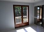 Vente Appartement 4 pièces 111m² Gujan-Mestras (33470) - Photo 4