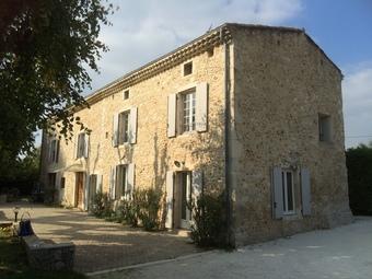 Vente Maison 6 pièces 230m² Montélimar (26200) - Photo 1
