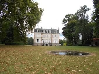 Vente Maison 540m² Orléat (63190) - Photo 1