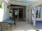 Vente Maison 5 pièces 175m² Merville (59660) - Photo 5