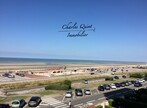 Vente Appartement 4 pièces 80m² Le Touquet-Paris-Plage (62520) - Photo 4