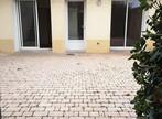 Location Appartement 3 pièces 59m² Istres (13800) - Photo 1