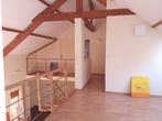 Vente Maison 9 pièces 250m² Aix-Noulette (62160) - Photo 5