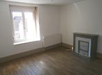 Location Appartement 4 pièces 96m² Neufchâteau (88300) - Photo 9