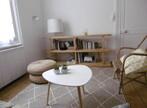 Vente Appartement 2 pièces 79m² La Rochelle (17000) - Photo 3