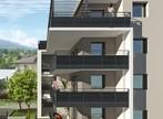 Vente Appartement 4 pièces 86m² Collonges-sous-Salève (74160) - Photo 3