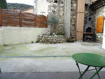 Vente Maison 7 pièces 170m² Le Teil (07400) - Photo 1