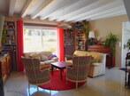 Vente Maison 6 pièces 180m² Darvault (77140) - Photo 6