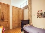 Vente Appartement 6 pièces 181m² Lyon 07 (69007) - Photo 10