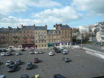 Vente Appartement 5 pièces 101m² Le Havre (76600) - Photo 1