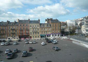 Vente Appartement 5 pièces 101m² Le Havre (76600) - photo 2