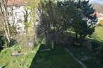 Location Appartement 3 pièces 66m² Valence (26000) - Photo 12