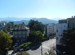 Vente Appartement 4 pièces 77m² Grenoble (38100) - Photo 13