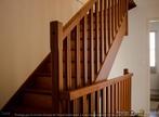 Vente Maison 4 pièces 92m² Halluin (59250) - Photo 9