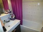 Location Appartement 1 pièce 35m² Grenoble (38100) - Photo 5